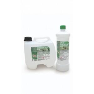 РОДАСАН (RODASAN®) 1 кг.  Концентриран течен препарат за почистване и дезинфекция на повърхности, влизащи в контакт с храни 1:75 на най-добра цена