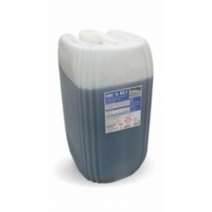 ЕС ЕЛ БИ БИ Х (HMI®SLBBH) - 20 л. Концентрат за бързо почистване и дезинфекция на силно замърсени повърхности и оборудване. 1:50 на най-добра цена
