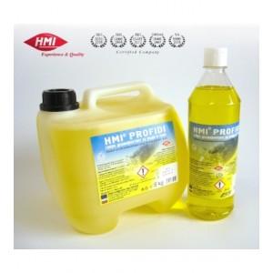 ПРОФИДИ (HMI®PROFIDI) - 5 кг. САПУН ДЕЗИНФЕКТАНТ ЗА РЪЦЕ И ТЯЛО на най-добра цена