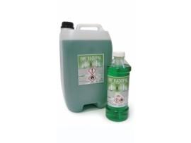 РАДОПАЛ (HMI®RADOPAL) - 10 л. Концентрат на алкохолна основа за почистване на под (плочки, лакирани повърхности, каменни подове, стъкло, емайл, мрамор, водоустойчиви покрития).  По НАССР. Без изплакване. 1:200
