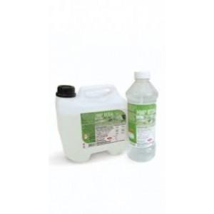 Рода (HMI®RODA) 10 кг. Концентрат за почистване и дезинфекция на миещи се повърхности в кухненския сектор и във ветеринарната практика.  Подходящ за предварителна обработка (накисване и измиване) на яйца. 1:400 на най-добра цена