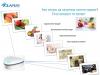 Yzora - Озонатор за пречистване на въздух и храни, преносим (10) на най-добра цена