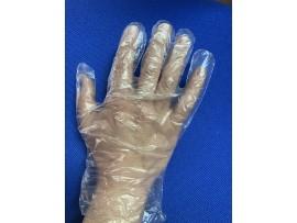 Ръкавици за еднократна употреба 100 бр.
