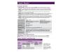 Зорвек™ Винабел™ фунгицид за контрол на мана по лозята (8) на най-добра цена