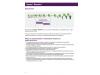 Зорвек™ Винабел™ фунгицид за контрол на мана по лозята (6) на най-добра цена