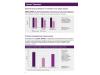 Зорвек™ Винабел™ фунгицид за контрол на мана по лозята (4) на най-добра цена