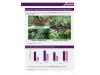 Зорвек™ Винабел™ фунгицид за контрол на мана по лозята (3) на най-добра цена