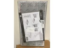 Лепяща плоскост Боача-850 за Инсектицидна лампа за Вега, Сириус и Он-Топ Про 2; комплект от 6 броя