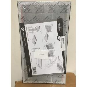 Лепяща плоскост Боача-850 за Инсектицидна лампа за Вега, Сириус и Он-Топ Про 2; комплект от 6 броя на най-добра цена