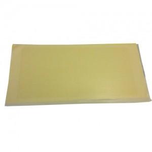 Едностранна леплива плоскост за инсектицидни лампи, размер 50/23 см по HACCP на най-добра цена