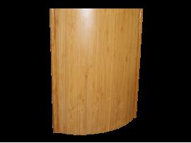 Електронни уреди - Инсектицидна лампа Сънбърст  - бамбук - срещу летящи насекоми (мухи, комари и др.) до 35 кв.м. на най-добра цена