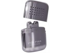 Други - Jack Pyke Hand Warmer Отоплител за ръце, топли 12 ч с 1 зареждане на най-добра цена