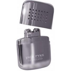 Jack Pyke Hand Warmer Отоплител за ръце, топли 12 ч с 1 зареждане на най-добра цена