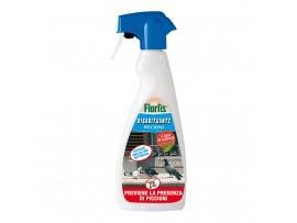 Еко продукти - EKO спрей прогонващ гълъби Flortis  500 мл на най-добра цена