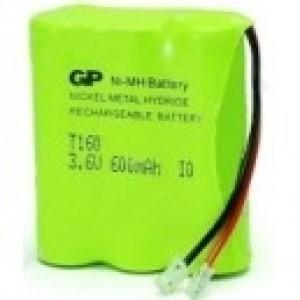 Акумулаторна батерия за Соларен уред прогонващ лястовици (комплект от 2 бр.). на най-добра цена