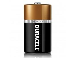 """Змии, Гущери, Гекони, Влечуги - Алкална батерия  DURACELL ALKALINE, размер """"D"""" (LR20) - 1 бр. на най-добра цена"""