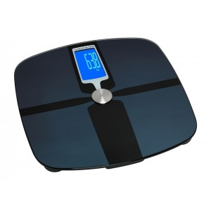 Аналитичен кантар за тегло ''Samba'' - 50.1002.01 на най-добра цена