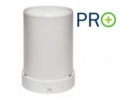 Дъждомери - Безжичен електронен дъждомер - WEATHER HUB - 30.3306.02 на най-добра цена
