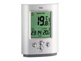 За басейни - Безжичен термометър за басейн MIAMI - 30.3033 на най-добра цена