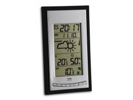 """Всички продукти - Безжична метеорологична станция """"Diva Base""""- № 35.1068.IT на най-добра цена"""