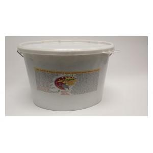 Био отрова за мишки и плъхове без опасни химични вещества Ерадират - 4 кг.  на най-добра цена