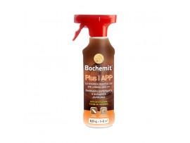 Дървояди - Бохемит Плюс BOCHEMIT PLUS I APP - за дърво,нападнато от дървояди, спрей 0.500 кг на най-добра цена