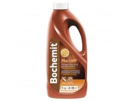 Дървояди - Бохемит Плюс BOCHEMIT PLUS I APP - за дърво,нападнато от дървояди, течност 1 кг на най-добра цена
