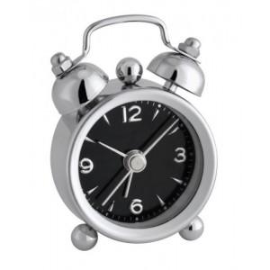 """Часовник с аларма """"Мини-носталгия"""" - 60.1000.01 на най-добра цена"""