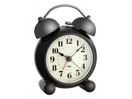 """Часовници - Часовник с аларма """"Носталгия"""" - 60.1014 на най-добра цена"""