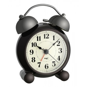 """Часовник с аларма """"Носталгия"""" - 60.1014 на най-добра цена"""