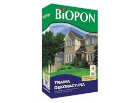 Всички продукти - Декоративна трева за дома и градината 1 кг. за 40 кв. м. на най-добра цена