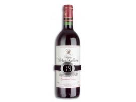 TFA Dostmann - Германия - Дигитален термометър за вино 14.2008 на най-добра цена