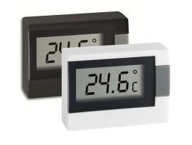 TFA Dostmann - Германия - Дигитален термометър за вътрешна температура - 30.2017.02 на най-добра цена