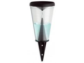 Дъждомери - Дъждомер - 47.1008 на най-добра цена