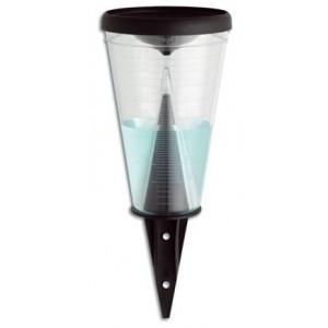 Дъждомер - 47.1008 на най-добра цена