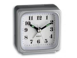 Часовници - Електронен часовник с аларма - 98.1079 на най-добра цена
