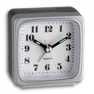 Електронен часовник с аларма - 98.1079 на най-добра цена