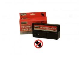 Капани и кутии - Електронен убиващ капан за мишки  на най-добра цена