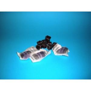 ФАКОРАТ -  блокчета 10 кг за мишки, плъхове на най-добра цена