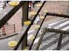 Гел - репелент прогонващ птици (ГЪЛЪБИ, ЧАЙКИ, ГЛАРУСИ) Bird free optical gel  - 1 кутийка (8) на най-добра цена