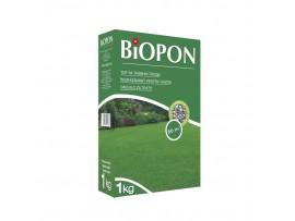 Всички продукти - Гранулиран тор за тревна площ 1 кг. за 50 кв. м. на най-добра цена