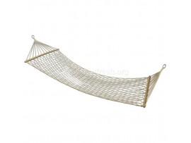 Градински шатри, хамаци, люлки - Хамак  200х80 см до 120 кг на най-добра цена