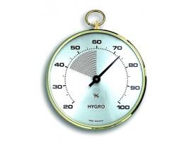 Термометри, метеорологични станции, професионални термометри по НАССР - Хигрометър - 44.1002 на най-добра цена