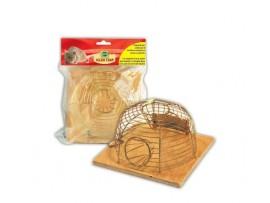 Еко продукти - Хуманен капан за мишки - Иглу на най-добра цена