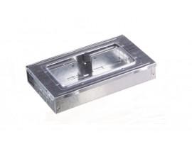 Еко продукти - Хуманен метален капан хващаш едновременно до 10 мишки на най-добра цена