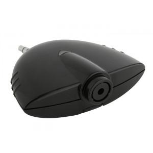 Инфра-червен термометър за Смартфон - 31.1133.01 на най-добра цена