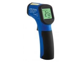 """Професионални термометри по HACCP - Инфрачервен термометър """"ScanTemp 330"""" - 31.1134.06 на най-добра цена"""