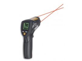 Професионални термометри по HACCP - Инфрачервен термометър ScanТemp 485 - 31.1124 на най-добра цена