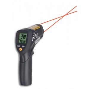 Инфрачервен термометър ScanТemp 485 - 31.1124 на най-добра цена