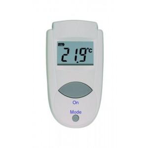 """Инфраред термометър """"Mini-Flash""""- 31.1108 на най-добра цена"""